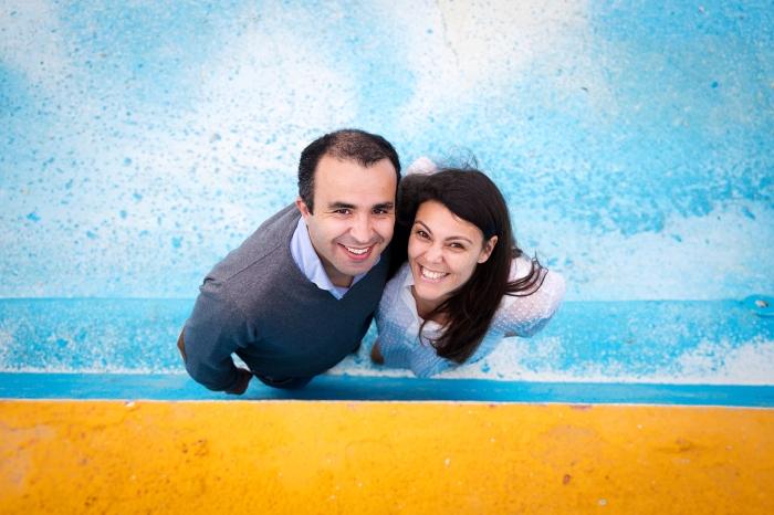 Susana&Fernando_01