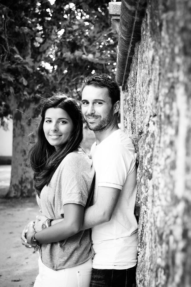Neuza&Ricardo_18