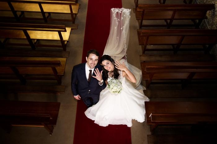casamento-neuzaricardo_375