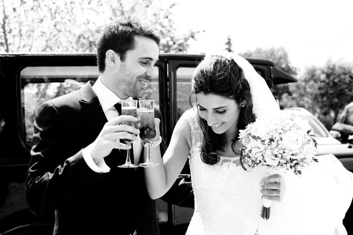 casamento-neuzaricardo_419