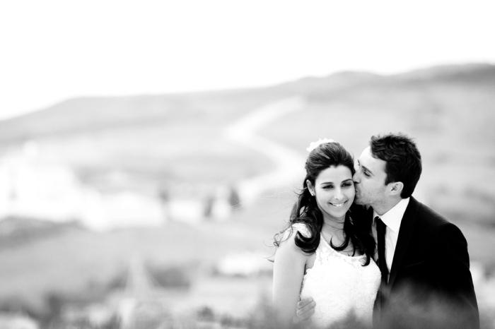 casamento-neuzaricardo_554