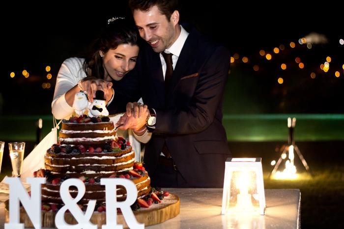 casamento-neuzaricardo_876